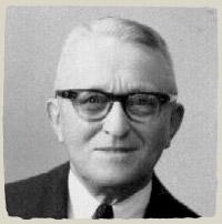 Malcolm Frehn