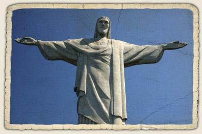 Brazil Mission