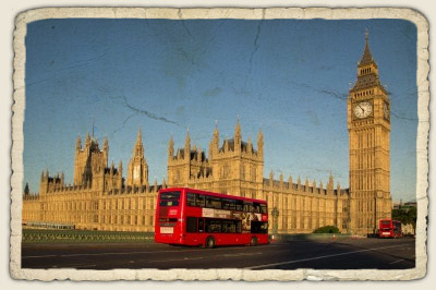 The Mission to the United Kingdom