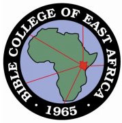 Bible College of East Africa